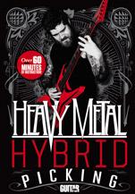 Heavy Metal Hybrid Picking
