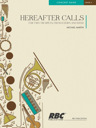 Hereafter Calls