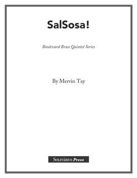 SalSosa!