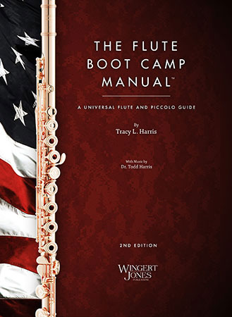 The Flute Boot Camp Manual Thumbnail