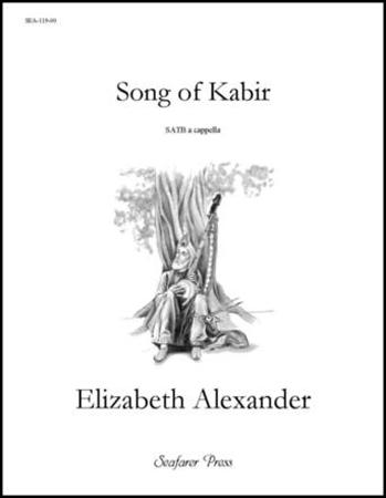 Song of Kabir