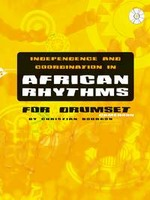 Independence and Coordination in African Rhythms - Cameroon