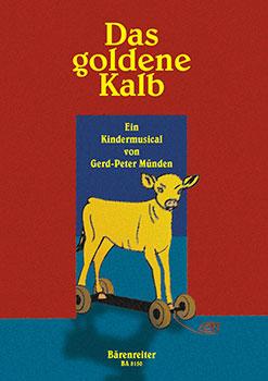 Das goldene Kalb