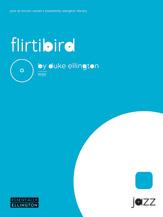 Flirtibird
