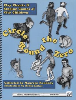 Circle Round the Zero