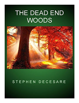 The Dead End Woods