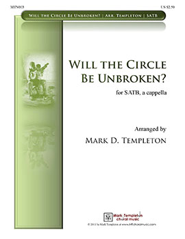 Will the Circle be Unboken?