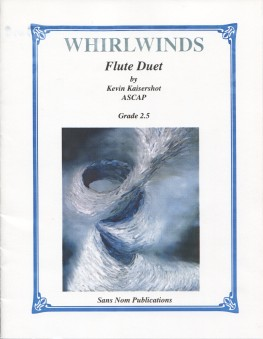 Whirlwinds Cover