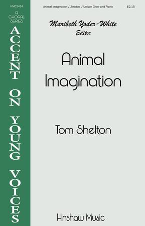 Animal Imagination