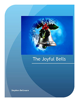 The Joyful Bells