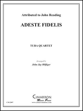 Adeste Fidelis