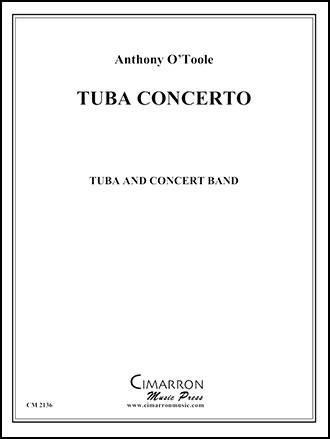 Concerto #1