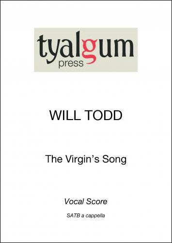 The Virgin's Song