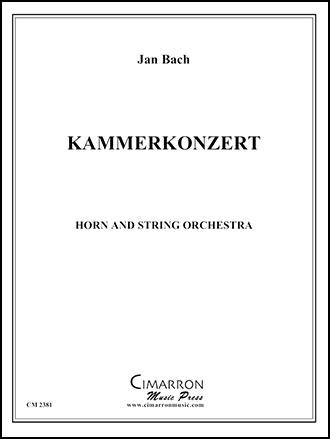Kammerkonzert