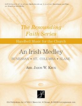 An Irish Medley