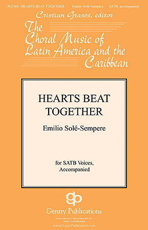 Hearts Beat Together