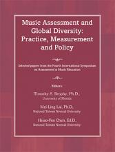 Music Assessment and Global Diversity
