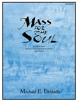 Mass for the Soul