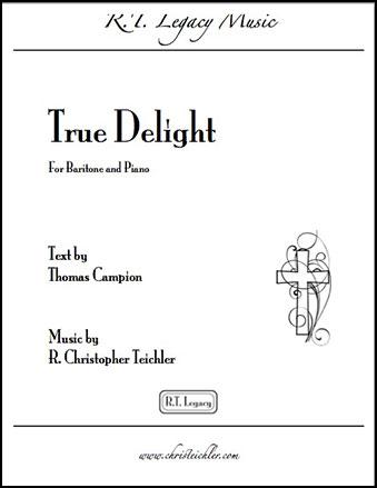True Delight Thumbnail
