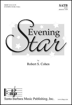 Evening Star Thumbnail