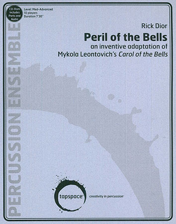 Peril of the Bells