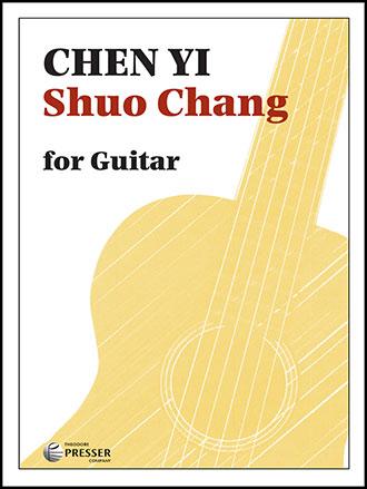 Shuo Chang