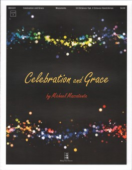 Celebration and Grace