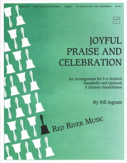 Joyful Praise and Celebration