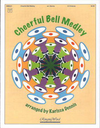 Cheerful Bell Medley