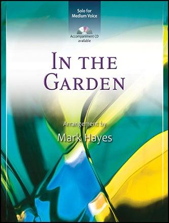 In the Garden Thumbnail