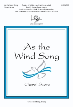 As the Wind Song