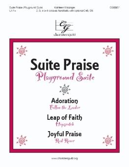 Suite Praise