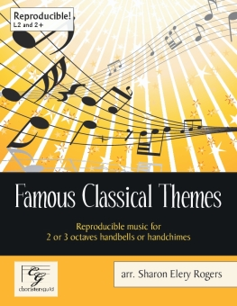 Famous Classical Themes
