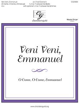 Veni, Veni Emmanuel