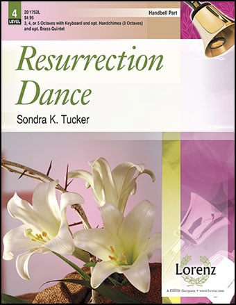 Resurrection Dance