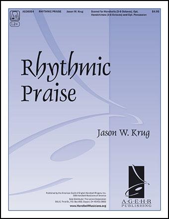 Rhythmic Praise