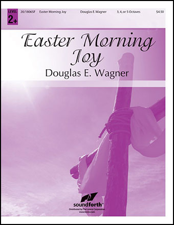 Easter Morning Joy
