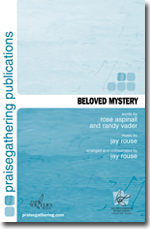 Beloved Mystery