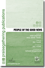People of the Good News
