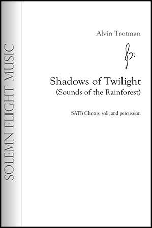 Shadows of Twilight