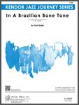 In a Brazilian Bone Tone