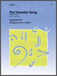 The Toreador Song