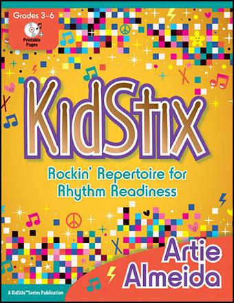 KidStix