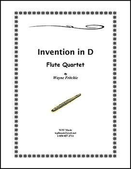 Invention in D