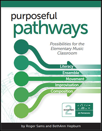 Purposeful Pathways, Volume 2