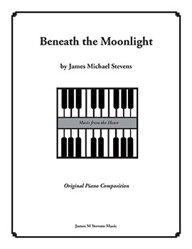 Beneath the Moonlight