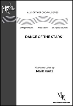 Dance of the Stars