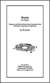 Bantu for Band