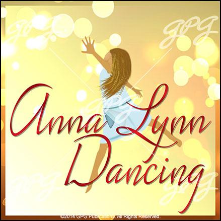 Anna Lynn Dancing