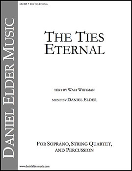 The Ties Eternal